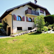 Deluxe sale house / villa Annecy 799000€ - Picture 1