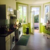 location Maison / Villa 4 pièces Perigueux