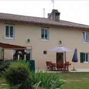 vente Maison / Villa 4 pièces Mogneneins