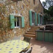 vente Maison / Villa 7 pièces Le Beausset