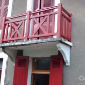 Salies de Béarn, Duplex 3 pièces, 62 m2