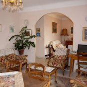 Ajaccio, Appartement 4 pièces, 95 m2