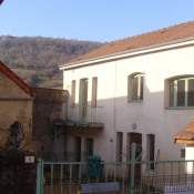 Beaune, Country house 4 rooms, 95 m2