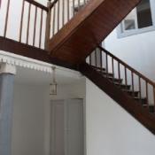 Montesquieu Volvestre, дом 5 комнаты, 180 m2