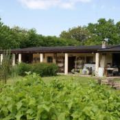 Vente de prestige maison / villa Montchamp 252000€ - Photo 4