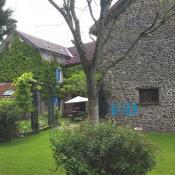 vente Maison / Villa 4 pièces Poey d'Oloron