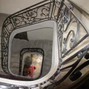 Avignon, Maison / Villa 7 pièces, 280 m2