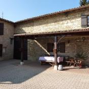 Sancé, Maison en pierre 4 pièces, 106 m2