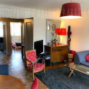 Versailles, Apartamento 5 assoalhadas, 102 m2