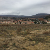 Limoux, 1000 m2