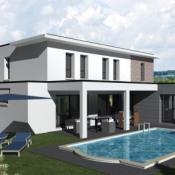 vente Maison / Villa 1 pièce Besançon
