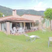 vente Maison / Villa 6 pièces Valderoure