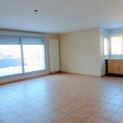 Location appartement Voglans