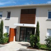 Saint Macaire, Appartement 3 pièces, 63,04 m2