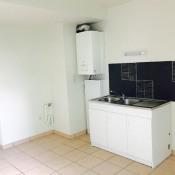 Location appartement Clermont ferrand 725€ CC - Photo 2