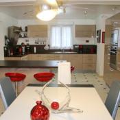 vente Maison / Villa 7 pièces Oinville-sur-Montcient