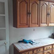 vente Maison / Villa 6 pièces Decize