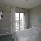 Vente appartement St brieuc 132500€ - Photo 4