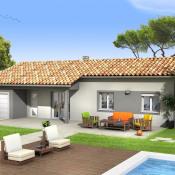 vente Maison / Villa 6 pièces Aigueperse