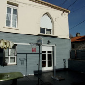 vente Maison / Villa 3 pièces La Vallee