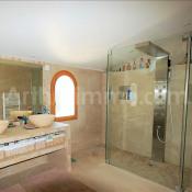 Deluxe sale house / villa Frejus 624000€ - Picture 7