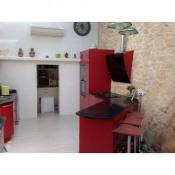 Marseille 9ème, Casa 6 assoalhadas, 150 m2