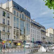 Saint Mandé, 118,78 m2