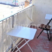 Rental apartment Orleans 550€ CC - Picture 3