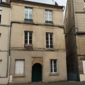 Location appartement Caen 470€ CC - Photo 7