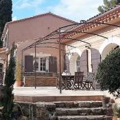 Sanary sur Mer, Maison / Villa 10 pièces, 310 m2