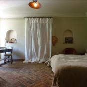 Vente de prestige maison / villa Bergerac 644000€ - Photo 4