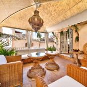 Palma de Majorque, Duplex 7 pièces, 220 m2