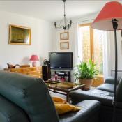 Vente maison / villa Pourcieux 310000€ - Photo 8