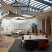 Dijon, casa antiga 5 assoalhadas, 400 m2