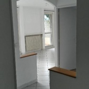 location Appartement 2 pièces Cran-Gevrier