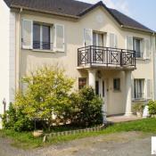 Boussy Saint Antoine, Casa 7 assoalhadas, 150 m2