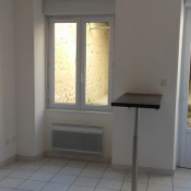 location Appartement 1 pièce Saint Peray