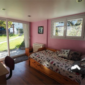 Albertville, Maison / Villa 4 pièces, 88 m2