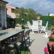 viager Maison / Villa 4 pièces Sanary-sur-Mer