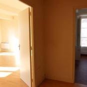location Appartement 4 pièces Bedarieux