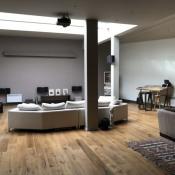 Boulogne Billancourt, Loft 5 pièces, 213 m2