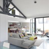 vente Loft/Atelier/Surface 5 pièces Le Bouscat