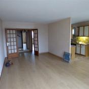 Angers, Appartement 5 pièces, 87 m2