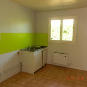 location Maison / Villa 3 pièces Quincy-Voisins