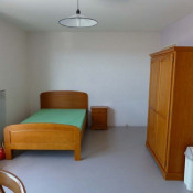 Location appartement St jean d angely 350€ CC - Photo 2