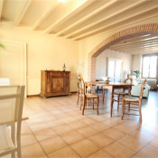 Agen, Stone house 6 rooms, 237 m2