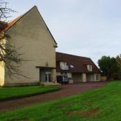 vente Maison / Villa 11 pièces St Sylvain