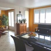vente Appartement 4 pièces St Jean de la Ruelle