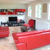 Vitry sur Seine, Huis 6 Vertrekken, 155 m2