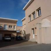 Millery, Appartement 2 pièces, 77 m2